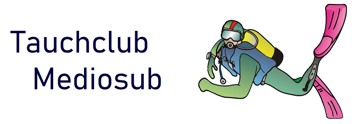 Tauchclub Mediosub